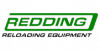 logo_menu_redding