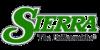 logo_sierra_181x100